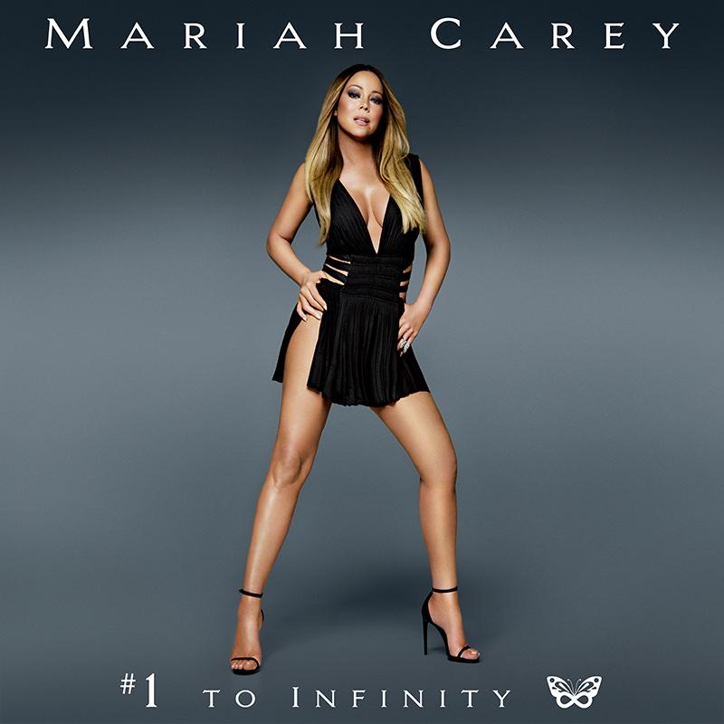 Mariah en résidence à Las Vegas - Page 4 Album_20_0929_3732_5979